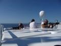 sicurezza marittima