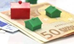 Protezione del credito