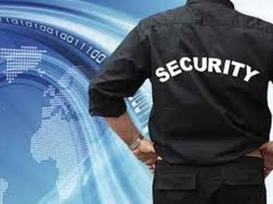 """""""Tante richieste per la sicurezza privata"""" – La Nazione 26.11.2015"""