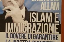 Islam e Immigrazione